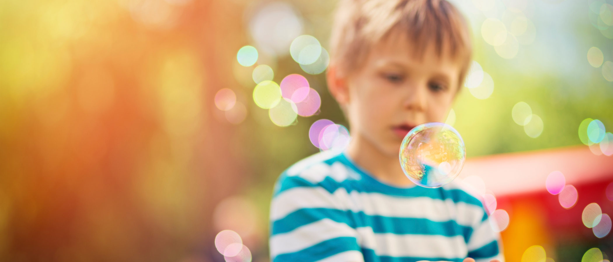 Detecting Learning Disabilities Webmd >> What Is Specific Learning Disorder