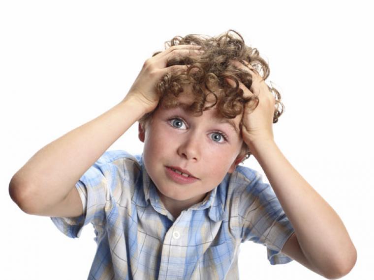 Will ADHD Medication Change My Child's Brain?
