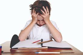 Adhd And Immaturity Parents Shouldnt >> Is It Adhd Or Immaturity