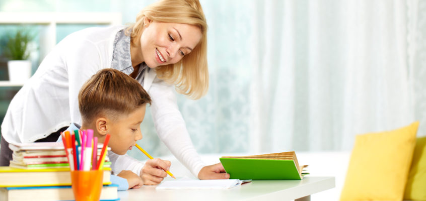Detecting Learning Disabilities Webmd >> Detecting Learning Disabilities