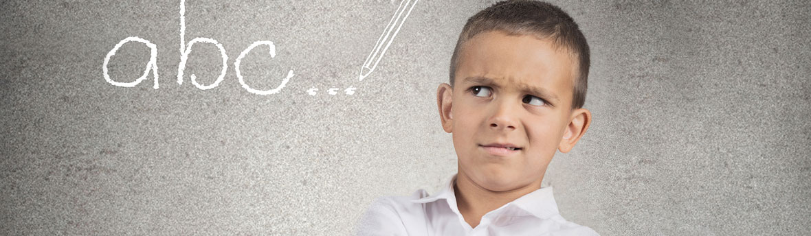 Social And Emotional Problems Related >> Social And Emotional Problems Related To Dyslexia