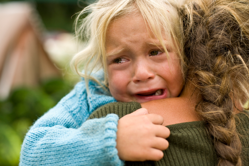 Why Childhood Anxiety Often Goes >> Why Childhood Anxiety Often Goes Undetected And The Consequences